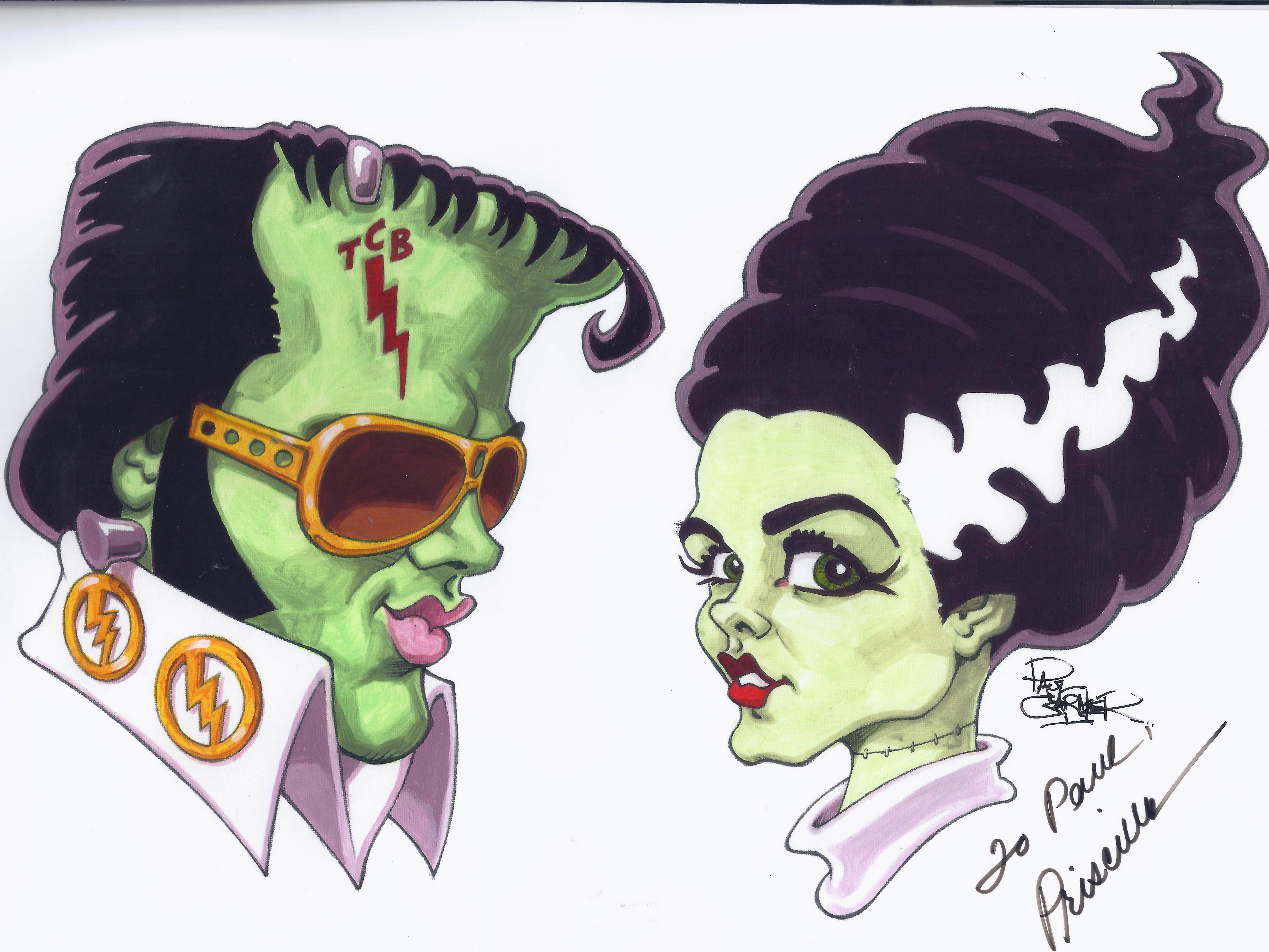 56582af6b264ca7aaf51_Elvis___Presilla_Frankenstein.jpg