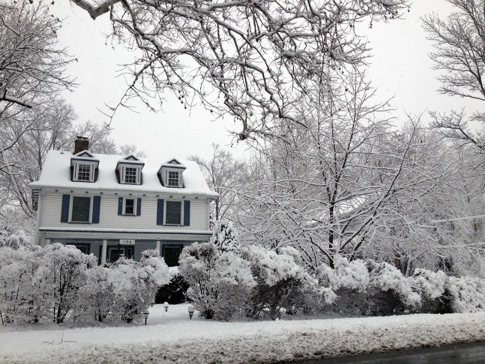 5e8bd486fe44de4cc7e8_Snow_House.jpg