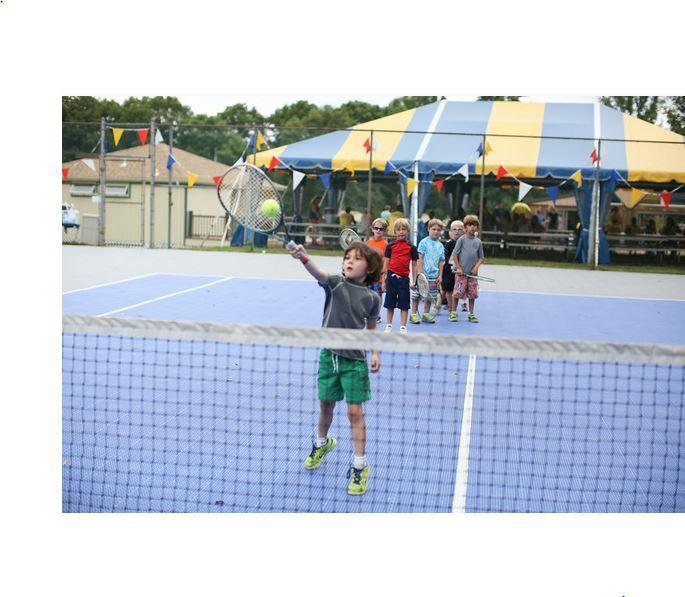 83165f45063845ba984e_tennis.JPG