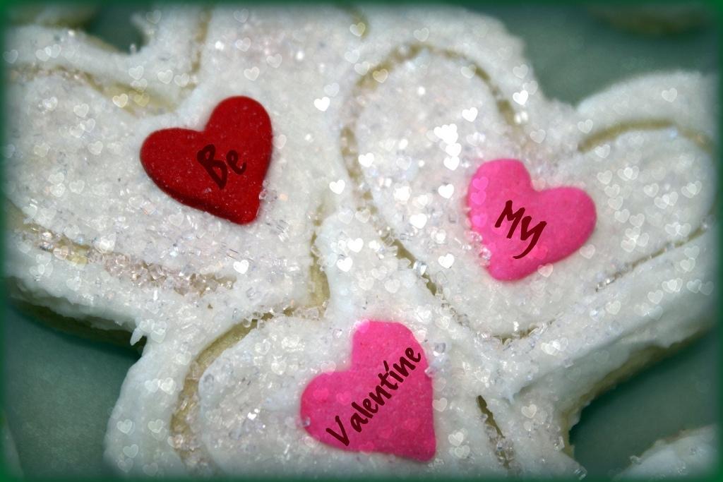 8f41e0b4d1ac1dd6ece8_valentines_LadyDragonflyCC_on_flickr.JPG