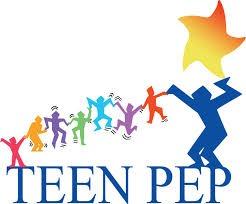 90361d32afad493e172d_Teen_Pep.png