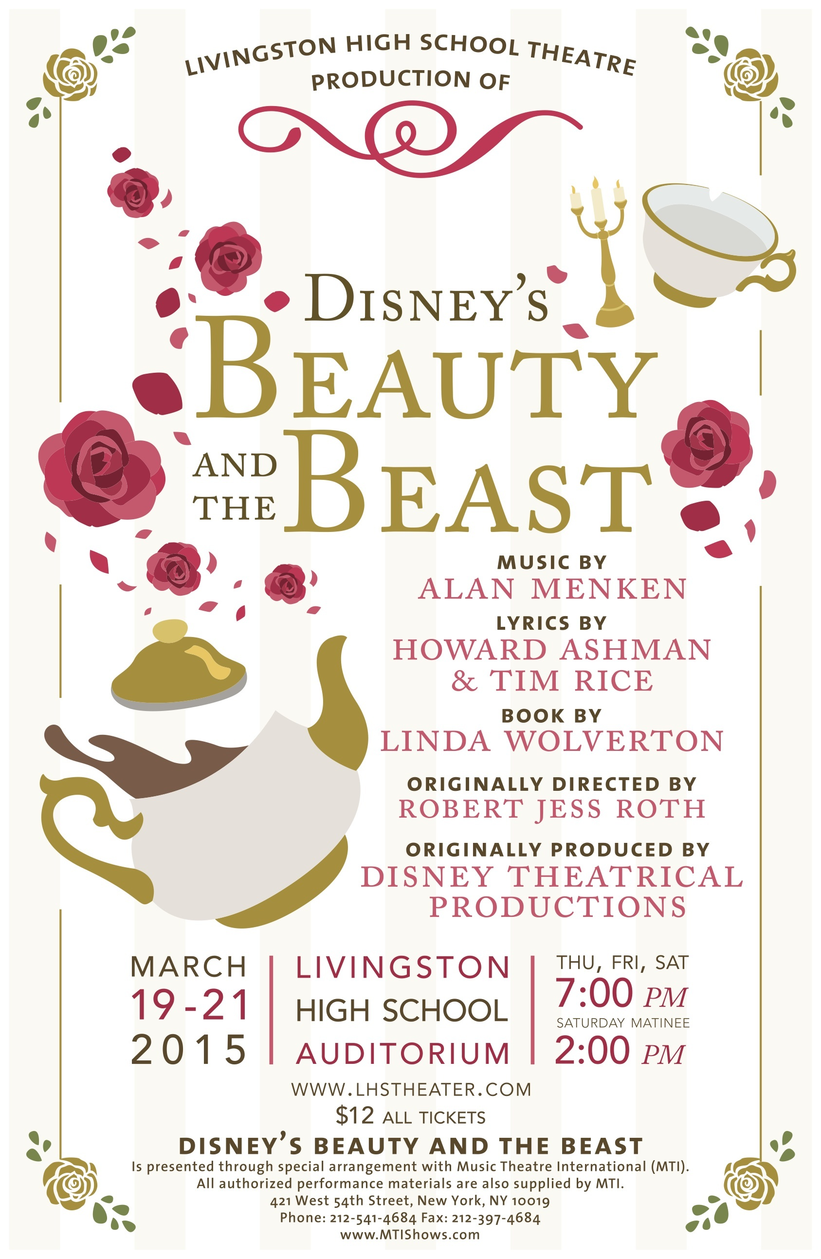 af7f8e434899237bdbcd_Beauty_and_the_Beast.jpg