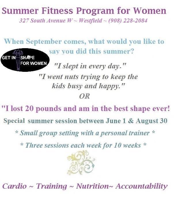 b81014b5eeaf86d2f5ff_Get_In_Shape_Westfield_Summer_Fitness.jpg
