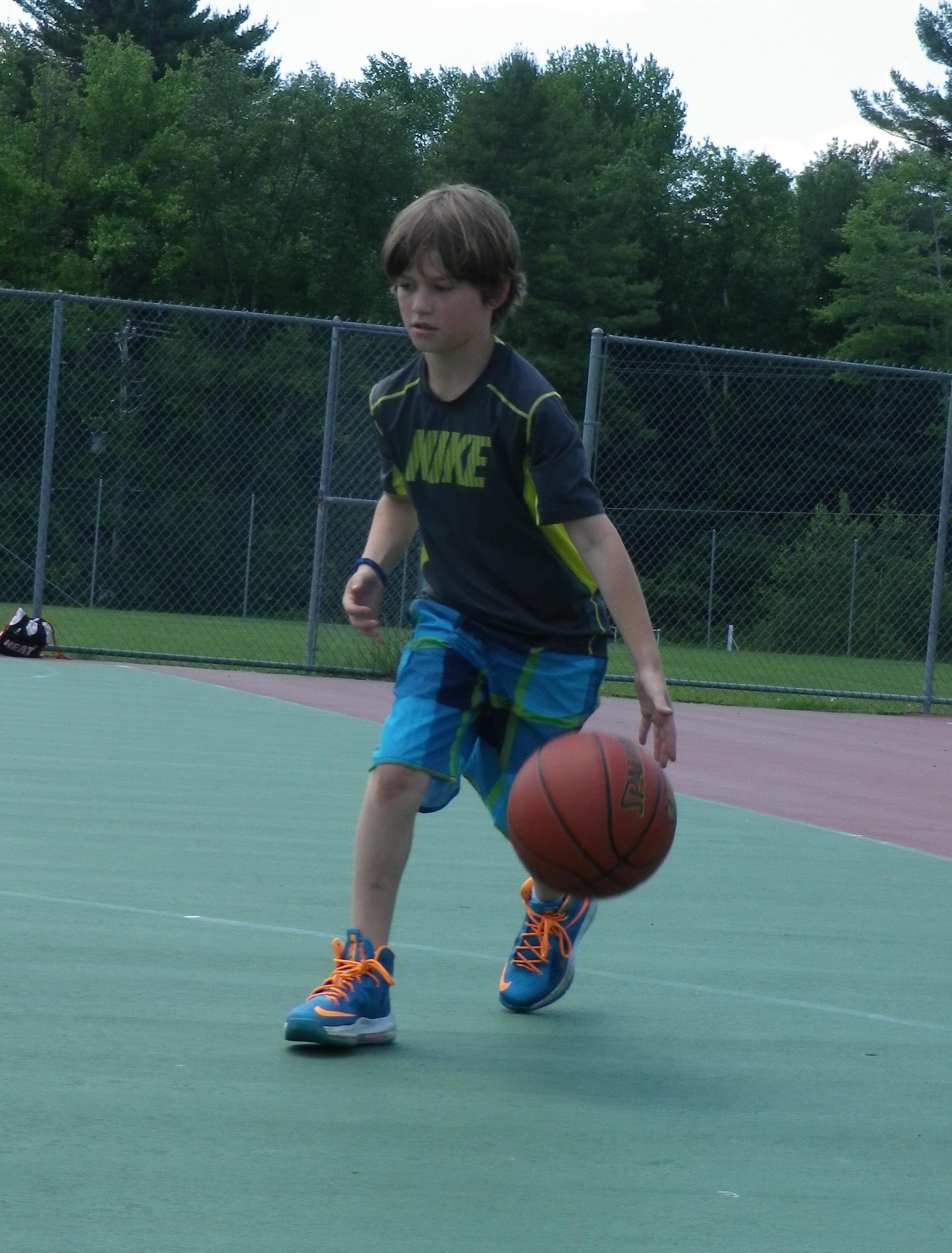 bf9d838969a107467b7e_jake_karp_basketball_cropped2.jpg
