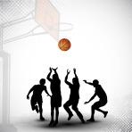 fedfcb5458c6bf9220a9_Basketball_stock_photo.jpg