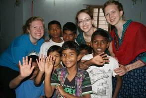 Trip2India