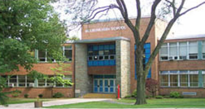 Millburn High School Earns an 'A' in Academics, photo 1