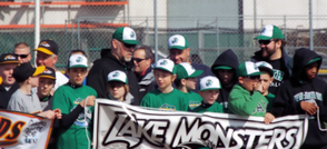 South Plainfield Junior Baseball Launches 61st Season, photo 3
