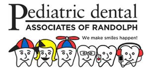 Pediatric Dental Associates of Randolph | photo 1