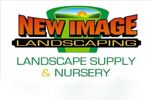 New Image Landscaping and Lawn Service | photo 1