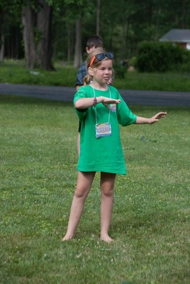 St Mary's Vacation Bible School, photo 11