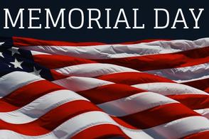 Carousel_image_d582b342acc8c9a5464a_85c7edd2a77045813dca_2014-memorial-day-featured