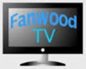 Fanwood TV Features New Shows on June 27 and 28, photo 2
