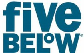 Five Below Hosting Fundraiser Benefitting Memorial School PTA, photo 1