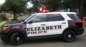 Carousel_image_ef0cdf87c15211c73594_web_police_car