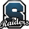 Small_thumb_b9ec9712e16e255a295d_spf_raiders_logo