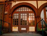 Thumb_ec7b11beb079f3d2dfdc_village_hall_entrance