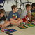 Tiny_thumb_f3d4577158c7f2ecd184_lego_camp_004