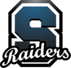 Top_story_b9ec9712e16e255a295d_spf_raiders_logo