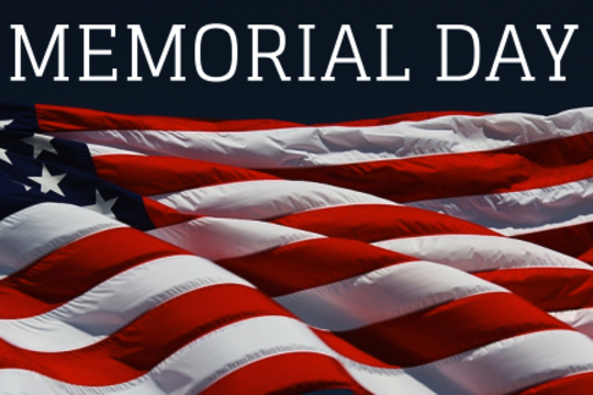 Top_story_d582b342acc8c9a5464a_85c7edd2a77045813dca_2014-memorial-day-featured
