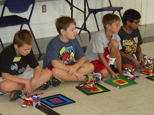 Top_story_f3d4577158c7f2ecd184_lego_camp_004