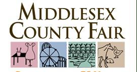 072d206868e65cc30fa1_middlesex-county-fair_logo.png
