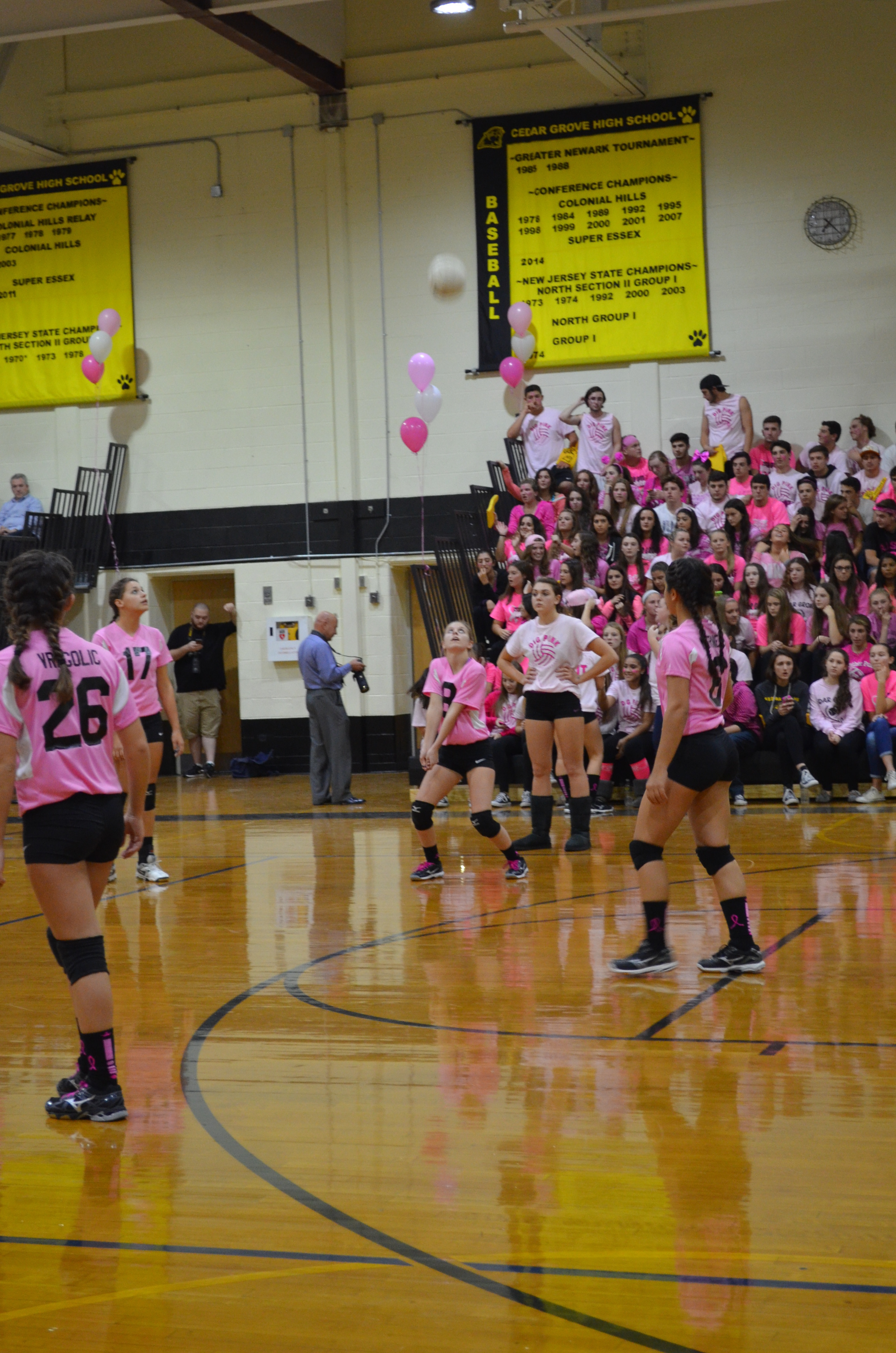 cedar grove single asian girls Get the latest cedar grove high school girls volleyball news, rankings, schedules , stats, scores, results, athletes info, and more at njcom.