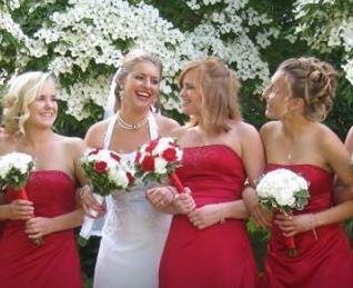 31334e9efe42e3431f09_wedding.JPG