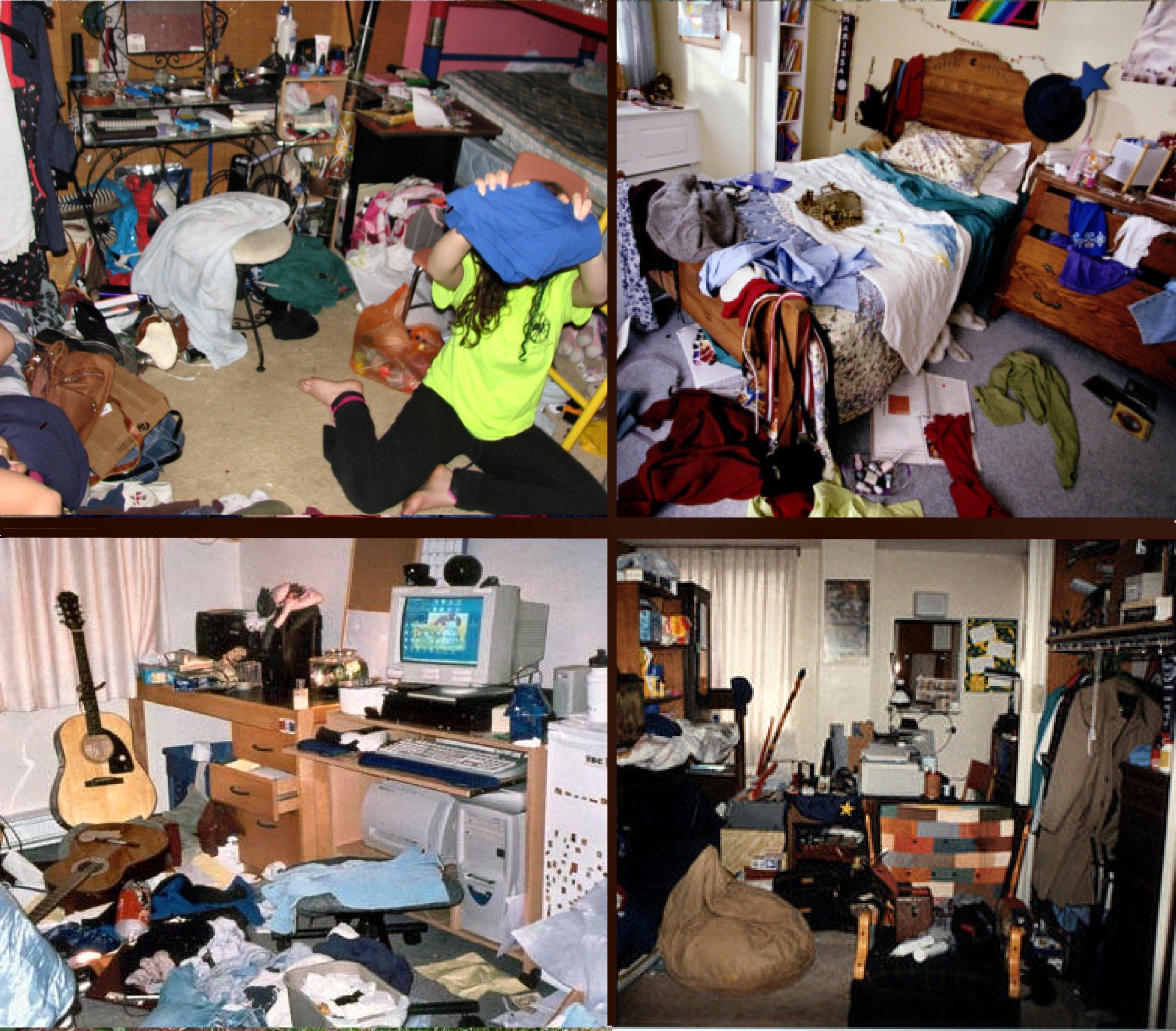 77622a5fa9bce9e1624b_8-2015_Cluttered_Rooms.jpg
