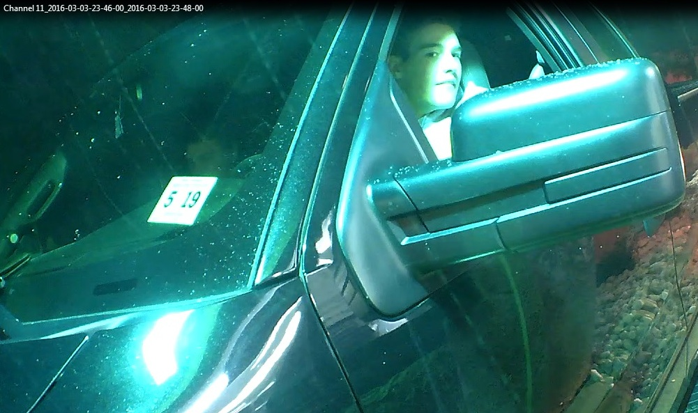 8cd84f2c0cab50580212_milltown_police_2.jpg