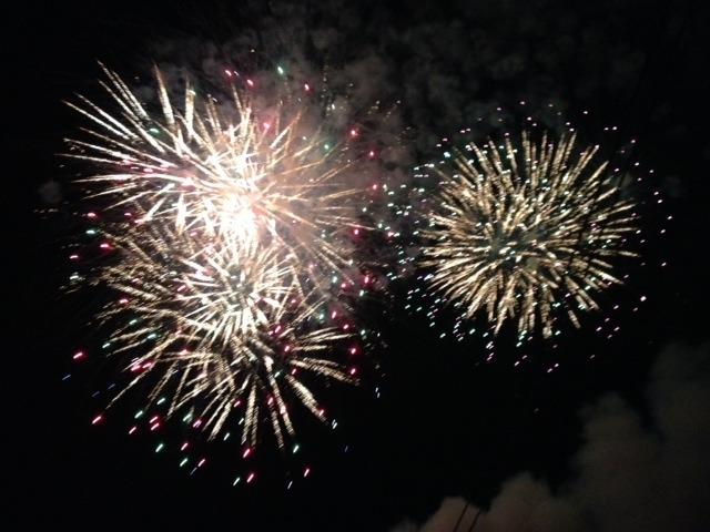 9f595568e4675164426b_firework9.jpg