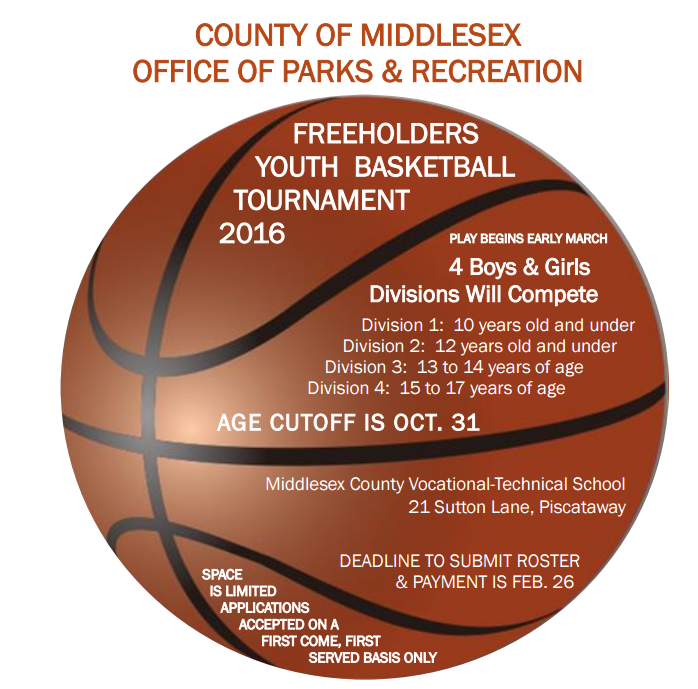 a3137987b87ee6f86bf3_Basketball_Flyer.PNG