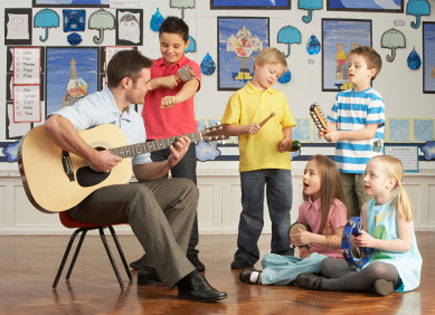 ad28672fea7ba37b21e1_kids_guitar_web.jpg