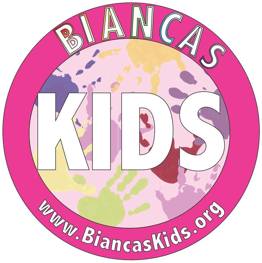 ba86252281141894e7ad_Bianca_Logo.jpg