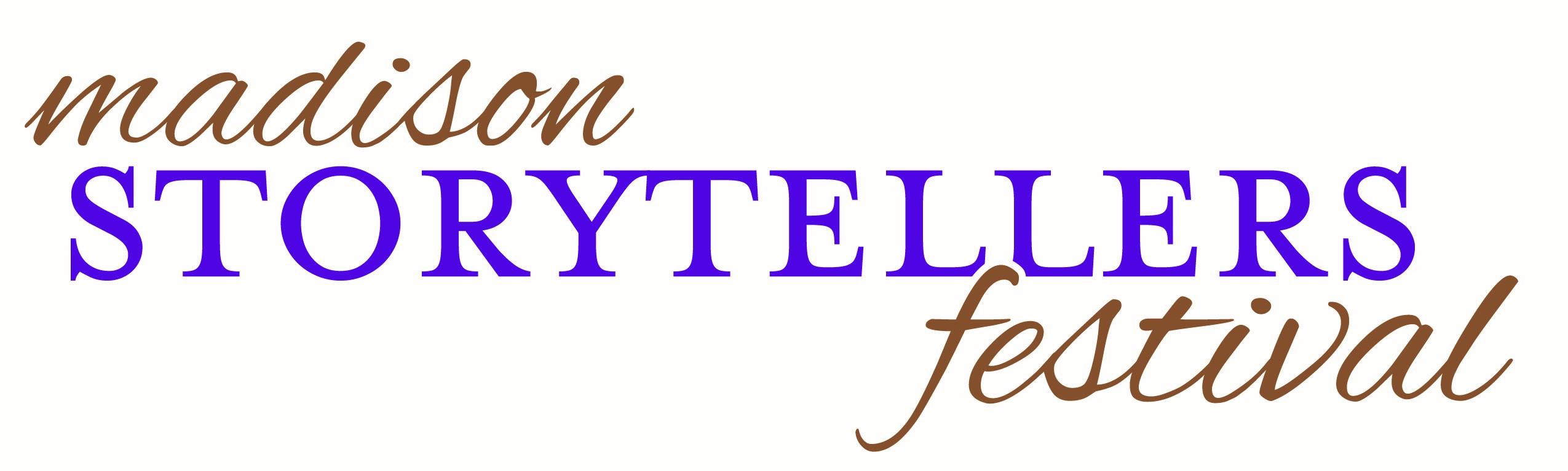 bfea98eb9f704a97e4dd_Madison_Storytellers_Festival_Logo.jpg