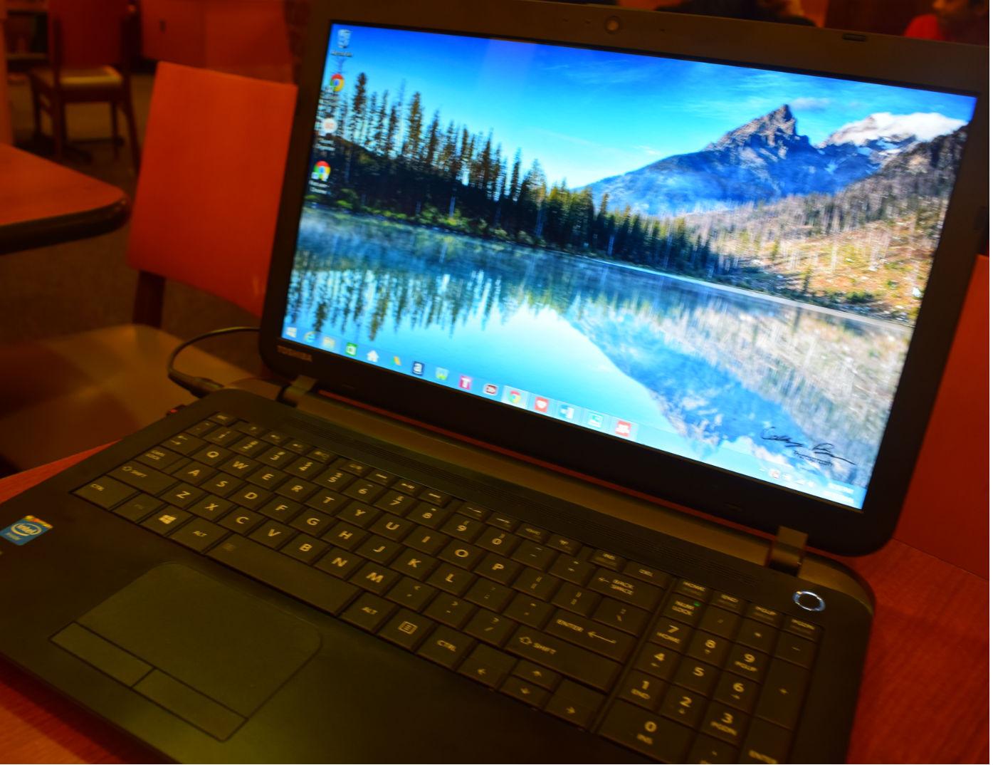 f03392e1ff12a544222e_technology.jpg
