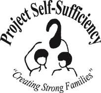 Image result for project self sufficiency logo