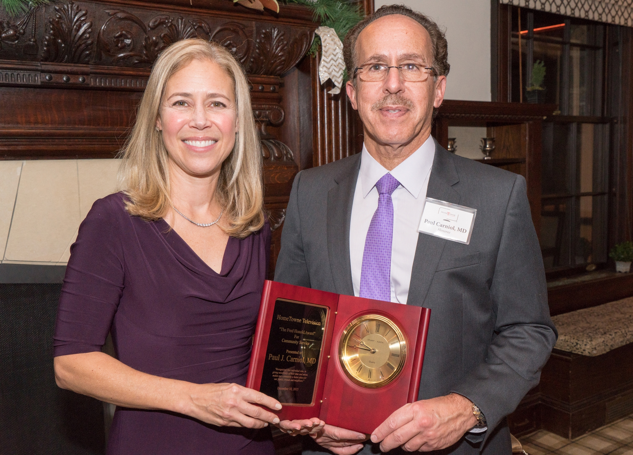 fc12c2b1d4e982a31027_Honold_Award-Beth_Brier_and_Dr_Carniol-5x7.jpg