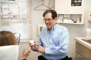 Westfield Family Dentistry - Dr Paul Arfanis   photo 4