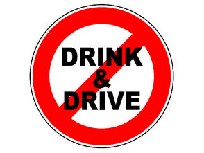 Carousel_image_5f51dd5f38f4f0c2b620_drunk_driving