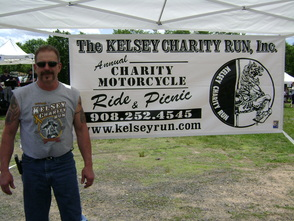 Bikers for Brooke and Family Fun Day Raise Funds for The Brooke Healey Foundation, photo 7