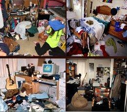 Carousel image 77622a5fa9bce9e1624b 8 2015 cluttered rooms