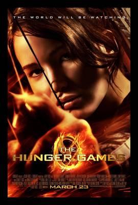 Carousel_image_85a64e4d505ff197e869_the-hunger-games-poster