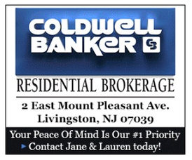 Coldwell Banker Residential Brokerage | photo 1