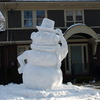 Small_thumb_1560868b7cd21f181611_snappy_the_snowman__-_2012__1_