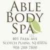 Small_thumb_20ff041649cf2a7c04c7_able_body_spa_logo-1_new