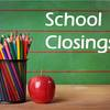 Small_thumb_6a79cdf4a6953744465d_school_closings