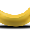 Small_thumb_785c554df2b2c3158d99_banana-151553_640