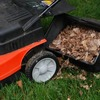 Small_thumb_fc0935261132a693ed57_mower_leaves_shred_melinda_myers_llc