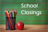 Thumb_6a79cdf4a6953744465d_school_closings